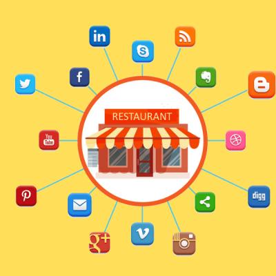 Online-Restaurant-Booking-System-Mobile-App-RestroApp-1